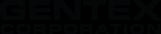 Gentex logo